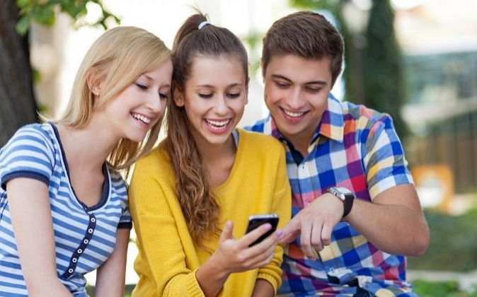 monitor your Teen's Snapchat Messages