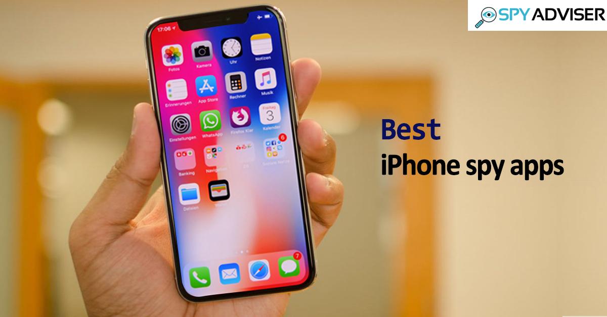 I Spy Roblox Id 2019 Spy On Iphone With Apple Id Archives Spyadviser