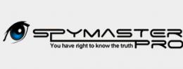 logo-spy1