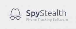 logo-spy3