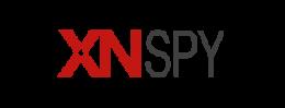 logo-spy4