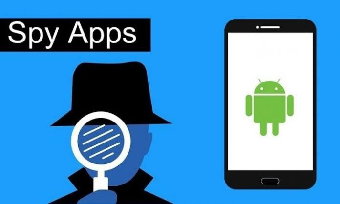 Best spy apps new year sale
