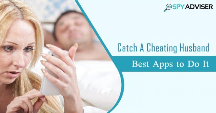 cheating-husband-tracker
