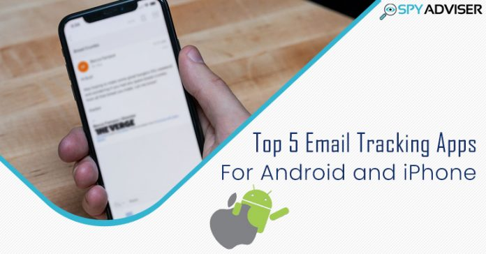Top-5-Email-Tracking-Apps-for-Android-and-iPhone