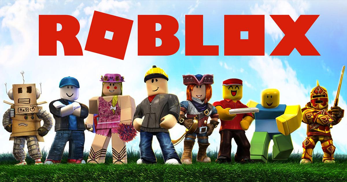 dangers of Roblox