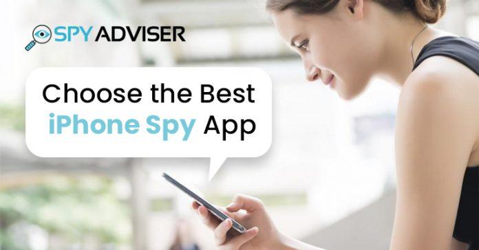Best-iPhone-Spy-App