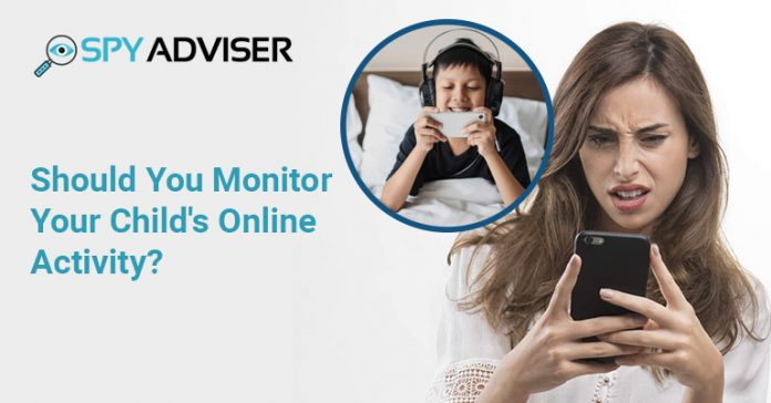 monitor-your-child-activity